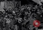 Image of Yugoslav troops Belgrade Yugoslavia, 1945, second 12 stock footage video 65675040260