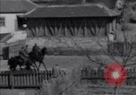 Image of Yugoslav troops Belgrade Yugoslavia, 1945, second 7 stock footage video 65675040266