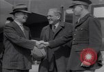 Image of Marshal Tito Belgrade Yugoslavia, 1945, second 9 stock footage video 65675040268