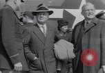 Image of Marshal Tito Belgrade Yugoslavia, 1945, second 11 stock footage video 65675040268