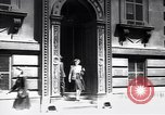Image of Leo Amery  London England United Kingdom, 1944, second 1 stock footage video 65675040272