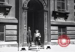 Image of Leo Amery  London England United Kingdom, 1944, second 2 stock footage video 65675040272