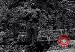 Image of Marshall Tito Yugoslavia, 1944, second 3 stock footage video 65675040273