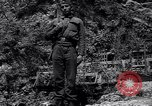 Image of Marshall Tito Yugoslavia, 1944, second 4 stock footage video 65675040273