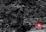 Image of Marshall Tito Yugoslavia, 1944, second 6 stock footage video 65675040273