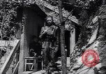 Image of Marshall Tito Yugoslavia, 1944, second 10 stock footage video 65675040273