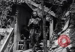 Image of Marshall Tito Yugoslavia, 1944, second 12 stock footage video 65675040273