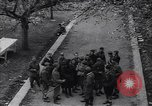 Image of Yugoslav Partisan soldiers Yugoslavia, 1944, second 1 stock footage video 65675040274