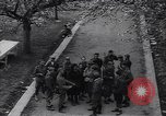 Image of Yugoslav Partisan soldiers Yugoslavia, 1944, second 3 stock footage video 65675040274