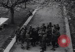 Image of Yugoslav Partisan soldiers Yugoslavia, 1944, second 4 stock footage video 65675040274