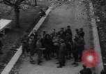 Image of Yugoslav Partisan soldiers Yugoslavia, 1944, second 7 stock footage video 65675040274