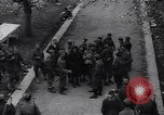 Image of Yugoslav Partisan soldiers Yugoslavia, 1944, second 8 stock footage video 65675040274