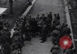 Image of Yugoslav Partisan soldiers Yugoslavia, 1944, second 11 stock footage video 65675040274