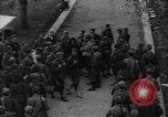 Image of Yugoslav Partisan soldiers Yugoslavia, 1944, second 12 stock footage video 65675040274