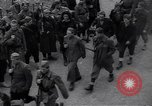 Image of Yugoslav Partisan soldiers Yugoslavia, 1944, second 10 stock footage video 65675040275