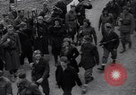 Image of Yugoslav Partisan soldiers Yugoslavia, 1944, second 12 stock footage video 65675040275