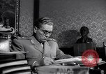 Image of Marshal Josip Broz Tito Dedinji Belgrade Yugoslavia, 1950, second 3 stock footage video 65675040277
