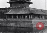 Image of Temple of Heaven Beijing China, 1937, second 11 stock footage video 65675040298