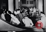 Image of Westernization of China shows women shopping and working China, 1937, second 6 stock footage video 65675040305