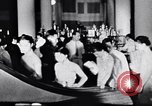 Image of Westernization of China shows women shopping and working China, 1937, second 9 stock footage video 65675040305