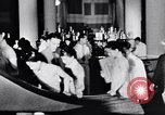 Image of Westernization of China shows women shopping and working China, 1937, second 10 stock footage video 65675040305