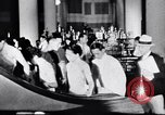 Image of Westernization of China shows women shopping and working China, 1937, second 11 stock footage video 65675040305