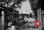 Image of Chinese Dragon ceremony China, 1947, second 4 stock footage video 65675040307
