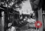 Image of Chinese Dragon ceremony China, 1947, second 5 stock footage video 65675040307