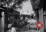 Image of Chinese Dragon ceremony China, 1947, second 6 stock footage video 65675040307