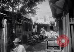 Image of Chinese Dragon ceremony China, 1947, second 7 stock footage video 65675040307