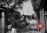 Image of Chinese Dragon ceremony China, 1947, second 9 stock footage video 65675040307