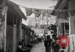 Image of Chinese Dragon ceremony China, 1947, second 10 stock footage video 65675040307