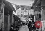 Image of Chinese Dragon ceremony China, 1947, second 11 stock footage video 65675040307