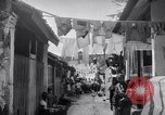 Image of Chinese Dragon ceremony China, 1947, second 12 stock footage video 65675040307