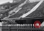 Image of Opium Den China, 1937, second 2 stock footage video 65675040308