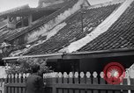 Image of Opium Den China, 1937, second 4 stock footage video 65675040308