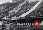 Image of Opium Den China, 1937, second 5 stock footage video 65675040308