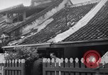Image of Opium Den China, 1937, second 6 stock footage video 65675040308