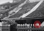 Image of Opium Den China, 1937, second 8 stock footage video 65675040308
