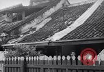 Image of Opium Den China, 1937, second 9 stock footage video 65675040308
