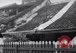 Image of Opium Den China, 1937, second 11 stock footage video 65675040308