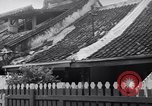 Image of Opium Den China, 1937, second 12 stock footage video 65675040308