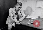 Image of Heroin Addict China, 1947, second 2 stock footage video 65675040310