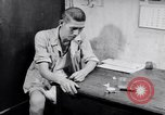 Image of Heroin Addict China, 1947, second 3 stock footage video 65675040310
