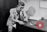 Image of Heroin Addict China, 1947, second 4 stock footage video 65675040310