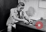 Image of Heroin Addict China, 1947, second 5 stock footage video 65675040310