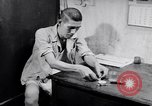 Image of Heroin Addict China, 1947, second 6 stock footage video 65675040310