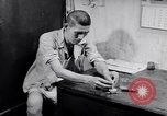 Image of Heroin Addict China, 1947, second 9 stock footage video 65675040310