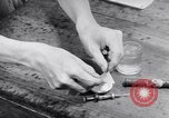 Image of Heroin Addict China, 1947, second 11 stock footage video 65675040310