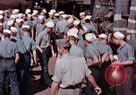 Image of Able Day Operation Crossroads Bikini Atoll Marshall Islands, 1946, second 3 stock footage video 65675040332